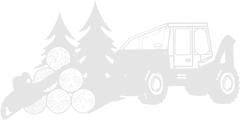 gozdarstvojerin.si | Logo